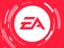 Конференция EA Play Live пройдет в середине июня