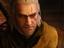 The Witcher 3: Wild Hunt - Теперь и на Nintendo Switch