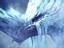 """[gamescom 2019] Monster Hunter: World - Сюжетный трейлер """"Старый Змей"""""""