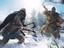 Assassin's Creed Valhalla - В игре появились бустеры опыта и валюты за реальные деньги