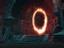 Dying Light: Hellraid - Релизный трейлер дополнения