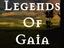 Legends of Gaia