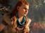 Horizon Zero Dawn - Ценник игры в Steam взлетел в три раза
