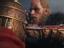 Assassin's Creed Вальгалла - Скрытый клинок снова станет эффективным