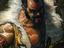 [Слухи] Sony предложила Киану Ривзу сыграть Крэйвена-Охотника в спин-оффе «Человека-Паука»