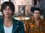 Judgment - Ответвление серии Yakuza выйдет на дополнительных платформах