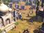 Age of Empires III: Definitive Edition - ЗБТ стартует в феврале