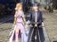 Sword Art Online: Alicization Lycoris уже доступна, завтра премьера аниме. Вперед, Кирито-кун!