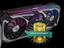 Обзор видеокарты ROG Strix Radeon RX 6800