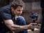 Зак Снайдер работает над основанным на скандинавских мифах аниме для Netflix