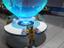 Evil Genius 2: World Domination — Первая полноценная демонстрация игрового процесса