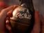 [Ubisoft Forward] Far Cry 6 — Кинематографический трейлер, титры и интервью с Эспозито. Теперь официально