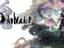 Oninaki получает скриншоты и трейлер двух новых демонов