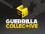 [SGF] Guerrilla Collective — Много инди и вишенка на торте - Baldur's Gate III. Начало в 19:00 МСК