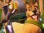 Fortnite - Epic приносит извинения за продажу новой собаки, которая была идентична старой