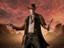 Desperados III - Приключения начнутся в середине июня