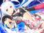 Phantasy Star Online 2: New Genesis - Сеть наполнилась часами нового геймплея MMORPG