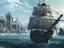 Стрим: Lost Ark - Знакомимся с альфа-тестом