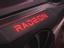 AMD предоставляет возможность удаленного гейминга на своем ПК