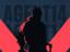 Valorant - У агента Yoru будут невидимость и возможность имитировать шаги