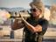 [gamescom 2019] Gears 5 — Сара Коннор истребляет Саранчу в режиме «Орда»