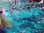 «Клинок, рассекающий демонов: Бесконечный поезд» не остановить: $400 миллионов уже в копилке аниме