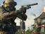 [Стрим] Call of Duty: Modern Warfare - Участвуем в бета-тестировании