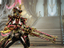Warframe — В игре появилась Октавия Прайм, как ее получить