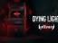 Dying Light - Игра отказывается умирать и летом получит новое DLC