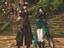 "Swords of Legends Online - Представлен трейлер нового класса ""Берсерк"""