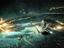 EVE Online — Глобальная война нанесла ущерб в более чем 1.5 миллиона долларов