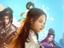 Swords of Legends Online - Все, что нужно знать перед запуском закрытого бета-теста