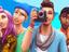The Sims 4 - Тему и контент для нового каталога выберут сами игроки