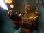 Necromunda: Underhive Wars - В бой вступили фанатики из дома Кавдор
