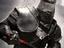 Стрим: Conqueror's Blade - Путь рыцарей