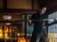 Трейлер боевика «Снейк Айз: G.I. Joe. Начало» за месяц до премьеры