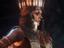 "Warhammer: Vermintide 2 - Обновление ""Chaos Wastes"" получило дату релиза"