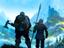 Valheim — Четыре миллиона проданных копий и пятое место по онлайну в истории Steam