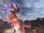 Final Fantasy XI - новый аватар и монстр для Domain Invasions