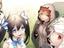 «Разве плохо искать себе пару в подземелье?»: анонсированы третий сезон и OVA