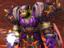 World of Warcraft Classic - Blizzard открывает новые серверы