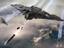 Star Citizen - Hercules Starlifter и Tumbril Nova в новом видео