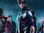 «Титаны» перебрались в Готэм. Первый трейлер продолжения сериала по комиксам DC