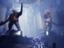 Destiny 2 - Превью 13 сезона (новый контент и изменения)