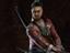Shadow Warrior 3 - Демонстрация главных героев грядущего шутера