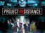 Project Resistance – Геймплейное видео полного матча с четырех мониторов