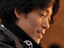 Голливудскую адаптацию «Моей геройской академии» поставит режиссер сериала «Алиса в Пограничье» от Netflix