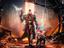 Necromunda: Hired Gun — Трейлер по случаю релиза шутера по Warhammer 40,000