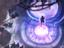 Legends of Aria - Анонсировано первое контентное дополнение