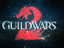Guild Wars 2 — Прогресс игроков спасен